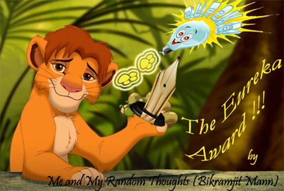 eureka-award_bikramjit-mann