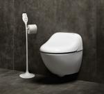 wall-mount-washlet-toilet-toto-giovannoni-1